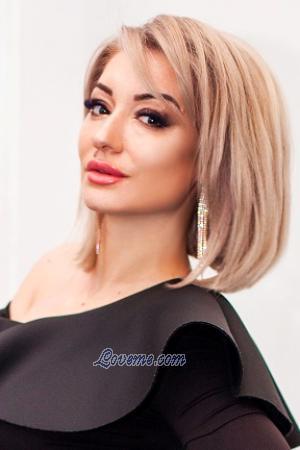 Women With New Photos - Photos of women - 1