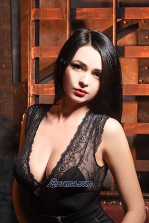 Kiev Ukraina Dating Service