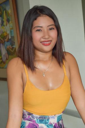 Jessa, 97954, Cebu City, Philippines, Asian women, Age: 35