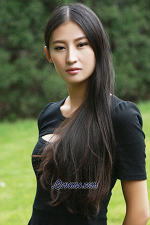 194136 - Fulin Age: 33 - China