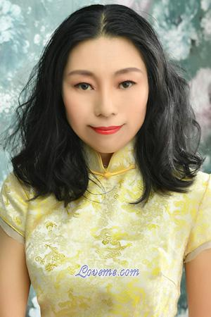 196365 - Shuang Age: 41 - China