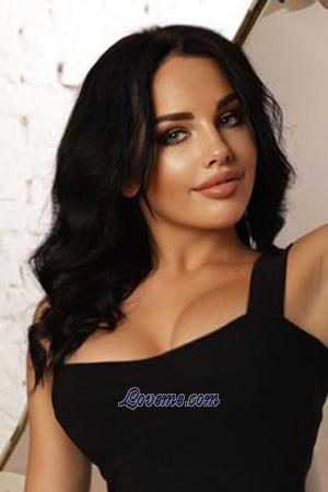 Kristina, 195577, Kiev, Ukraine, Ukraine girl, Age: 21