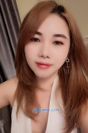 199397 - Siwitree Age: 35 - Thailand