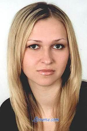Latin dating belarusian