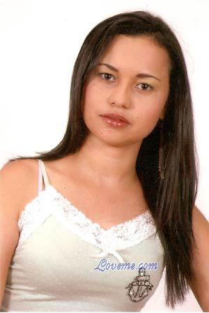 sioux falls latin singles Meeting latina singles in sioux falls becomes much faster and easier when you take advantage of a flirtcom dating service.