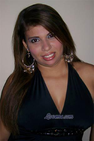 Meet Date and Marry Barranquilla Women