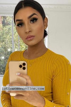 bovina center hispanic single women Latinos are very social and that means that if you're a senior you still have the passion to have fun and date so visit us now and meet 100s of latino senior singles, latino senior dating.