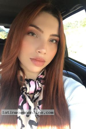 woodleaf latina women dating site Amolatinacom is an international dating site that brings you exciting introductions and direct communication with latin members.