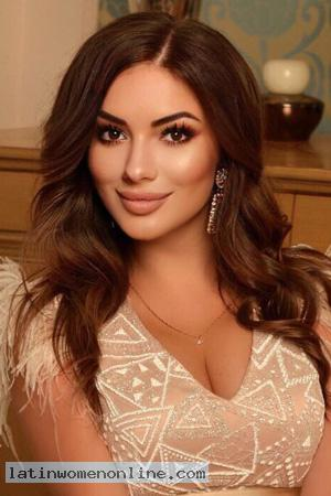 Best 10 Russian Mail Order Brides Sites 2018  Russian