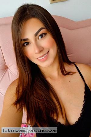Medellin Women for Marriage