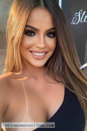 Dating-Seiten für Latin-Singles