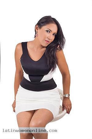 photo femme site de rencontre