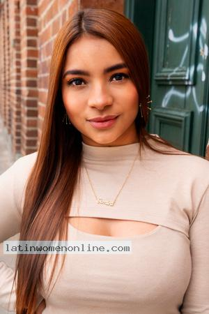 stowell latina women dating site 100% free brazilian personals, brazilian girls women from brazil.