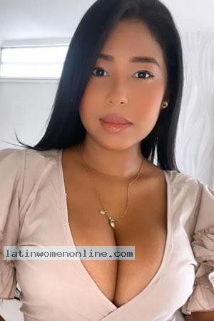"samobor latina women dating site ""latina women & latino men interracial dating"" we specialize in bringing together singles of different races who want to date latina women or latino men."