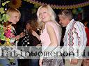 women tour mariupol 0406 47