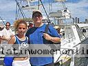 cartagena-women-boat-1104-27