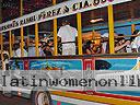 cartagena-women-chiva-1104-5